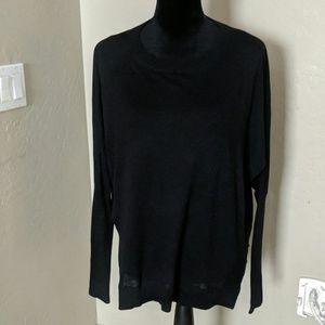 Trouve Crewneck Sweater